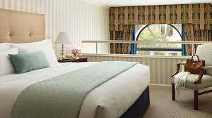 Picture Of Room 5 Star Boston Luxury Hotels The Langham Boston