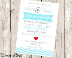 electronic wedding invitations ideas digital wedding invitations templates for inspirational