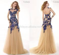 cheap evening dresses usa online things to know fashionbigi
