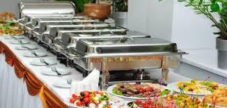 buffet mariage buffet mariage prestige et buffet decouverte du monde au multiples