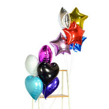 cheap balloons online get cheap balloons aliexpress alibaba