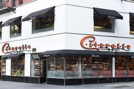 citarella gourmet market west side
