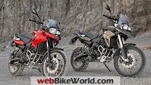 bmw 800 gs adventure specs bmw f700gs webbikeworld