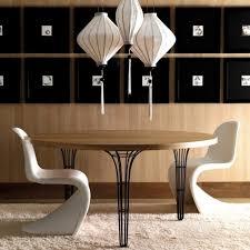 Contemporary Sofas Houston Houston Furniture Contemporary - Houston modern furniture
