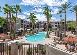 houses for rent in arizona apartments for rent in north phoenix az ironhorse