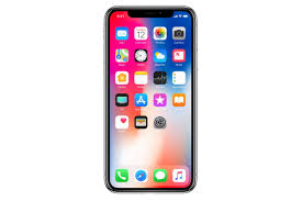 home design app rules apple is turning a design quirk into the iphone x u0027s defining