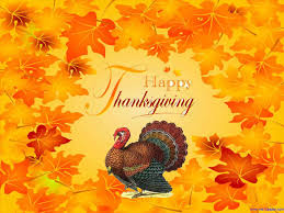 happy thanksgiving turkey wallpaper 4th of july quotes usa
