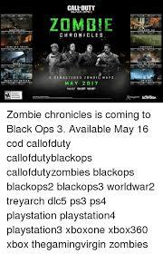 Black Ops 2 Memes - 25 best memes about black ops zombie black ops zombie memes