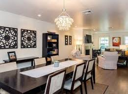 Union Park Dining Room by 21 Union Park Unit 1 Roxbury Ma 02118 Zillow