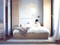bedroom storage solutions small bedroom storage ellenhkorin