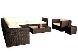 porch furniture sale clearance wicker patio furniture regarding