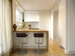coin repas dans cuisine 8 astuces pour aménager un petit coin repas dans la cuisine