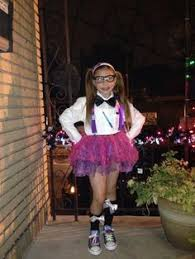 Halloween Nerd Costumes Girls Good Nerd Dress Ups Costumes