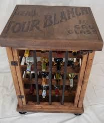 unique wine racks unique wine racks cool golfocd com