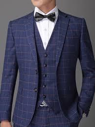 best designer mens fashion suits sale tbdress