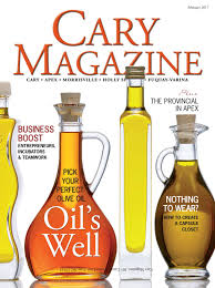 cary magazine february 2017 by cary magazine issuu