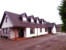 3 Bedroom House To Rent In Kirkcaldy Properties For Sale In Kirkcaldy Burntisland And Thornton Re