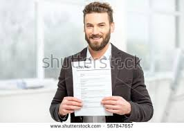 Submit Resume For Jobs by Resume Stock Images Royalty Free Images U0026 Vectors Shutterstock
