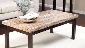 Coffee Tables Ebay Ebay Coffee Tables Huttriver Info