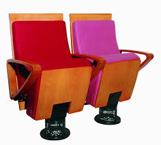 theater seats for home home theater seats australia chair design home theater chairs
