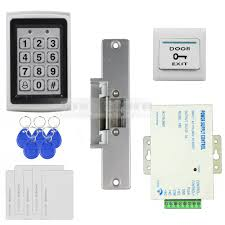 Security System Wiring Diagram Compare Prices On Security Access Controls Online Shopping Buy