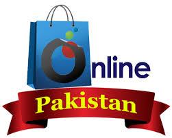 titan gel in pakistan titan gel philippines price cream uk