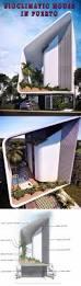 best 25 architecture 101 ideas on pinterest automation house