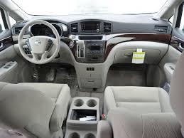 nissan elgrand australia forum review 2011 nissan quest the truth about cars