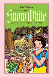 filmic light snow white archive return snow white romano