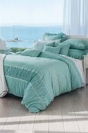 Beachy Bed Sets Bedding Sets Comforters Foter