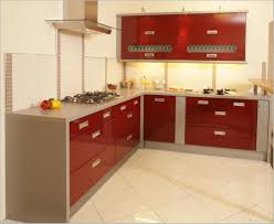 Sleek Modular Kitchen Designs by 100 Modular Kitchen Designs In India Kitchen Design Photos