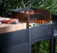 barbecue cuisine oneq smart outdoor cooking