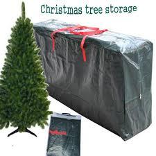 tree storage interiors design