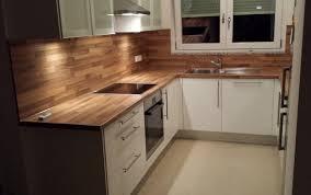 gastro küche gebraucht küchen gebraucht olegoff