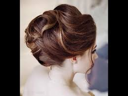 latest hairstyles latest hairstyles for women 2018 hairstyle for women 2018