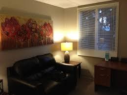66 best the therapist u0027s office images on pinterest office ideas