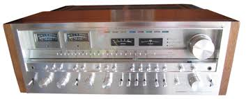 most powerful home theater receiver top 10 vintage stereo receivers ebay