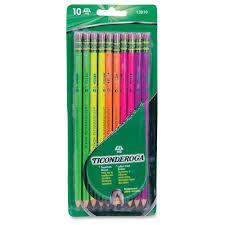 classmate pencils pencil pencil dixon pencils image inspirations