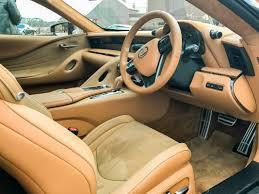 lexus lc 500 interior photos a luxury pairing lexus lc 500 launch at jackalope hotel hey gents