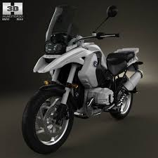 buy bmw gs 1200 adventure bmw r1200gs 2004 3d model from humster3d com price 75 bmw 3d