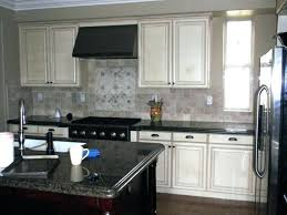 cabinet touch up paint furniture touch up paint white cabinet touch up paint medium size of