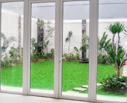 desain jendela kaca minimalis interior jendela kaca rumah minimalis desain cantik desain cantik