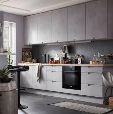 cuisine leroy merlin delinia leroy merlin cuisine delinia a du style cuisine architects and