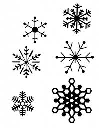 snow flake coloring pages easy snowflake drawing snowflakes coloring page barriee drawing