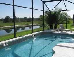 Villas With Games Rooms - top 50 emerald island resort vacation rentals vrbo