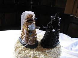 cool wedding cakes 30 geeky and cool wedding cakes neatorama