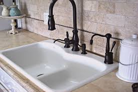 kohler kitchen faucet installation how to install the kohler kitchen faucets item