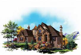 french european house plans eplans french country house plan luxury european old world two