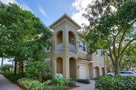coquina estates at ballenisles with photo of cool homes for sale