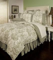 Marble Top Victorian Bedroom Set 100 Victorian Style Bedroom Furniture Accessories Wonderful